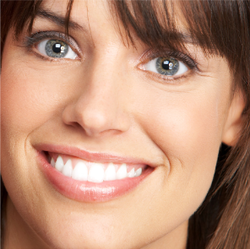 Greensboro Dental Implants